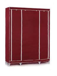 хранения в <b>шкафу</b> на - ElfaBrest