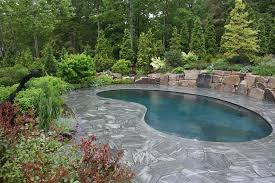 Small Picture Outdoor Pool Designs That You Would Wish They Were Yours