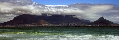 ivan sen beneath clouds essay elcontenedorcl ivan sen beneath clouds essay