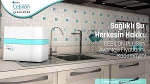 İhlas Su Arıtma Cihazı - Aura Cebilon - Sağlıklı su herkesin hakkı!  Evinizde gönül rahatlığıyla sağlıklı su tüketmek için hemen bizimle  iletişime geçin, avantajlı fiyatları kaçırmayın!