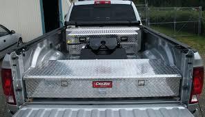 Fuel Tanks For Truck Bed Fuel Tanks For Truck Beds Canada ...