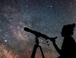 Star Chart Software Planetarium Astronomy Virtual Telescope Universe Star Chart