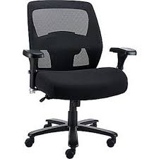 big and tall chairs. medium size of fascinating big tall office chairs interesting design staples throughout amp and 0
