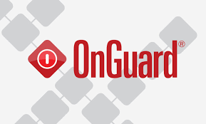 lenel certifies the milestone xprotect access integration with onguard milestone post