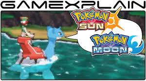 Post Credits Scene: Pokémon Movie 20