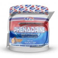 aps phenadrine advanced weight loss support with stimulant supplement mart australia s lowest on supplements