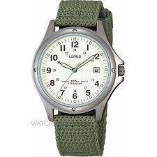 """men s lorus titanium watch rxd425l8 watch shop comâ""""¢ mens lorus titanium watch rxd425l8"""