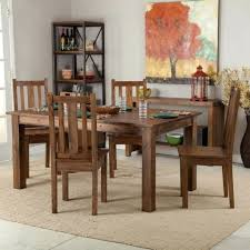 glass dining room table target. glass dining room table target chair covers folding chairs .