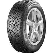 Купить <b>шины</b> R16 <b>GENERAL</b> (<b>группа</b> CONTINENTAL) в Ярославле ...
