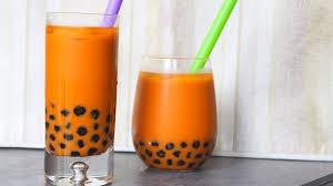 images?q=tbn:ANd9GcRMNKXqtKScMU4flYNE3inS9WZL6P OUA2vfg&usqp=CAU - Tak Hanya Lezat Manfaat Menakjubkan Thai Tea bagi Kesehatan