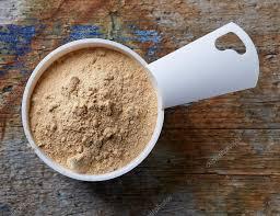 Maca, powder, maca, root, powder, macca, powder