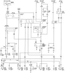 repair guides wiring diagrams wiring diagrams autozone com Karmann Ghia Wiring Harness 21 chassis wiring schematic (continued) 1973 74 karmann ghia models 1974 karmann ghia wiring harness