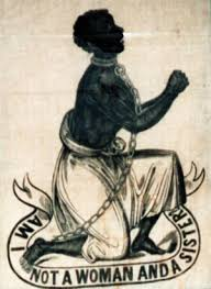 The Antislavery Movement Was Referred To As The National Archives Exhibitions Learning Online Black