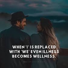 79 Inspirational Love Quotes And Sayings The Sanviable