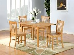 small rectangular kitchen table piece dining set under two person dining table kitchen table for small small rectangular kitchen table