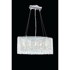 chandeliers james r moder crystal 40520s22 james moder chandelier james r moder mini chandelier james