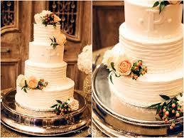 4 Tiered Wedding Cake Plan 3 Tier Wedding Cakes Beautiful
