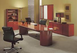 painted office furniture. Modern Office Furniture Compact Painted Wood Throws Lamp Shades Nickel MBW Transitional Wool Blend T