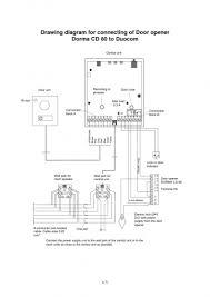 ... Amazing Bedroom Wiring Code Pictures Inspiration Electrical Diagram  Garage Doors For Liftmaster Door Opener Tearing Best ...