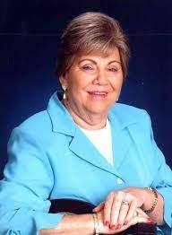 Lois Hays Obituary - East Ridge, TN
