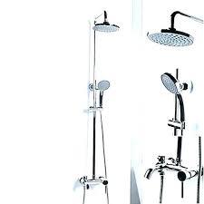 delta shower handles replacement delta shower faucet handle replacement bathtub faucet handle shower faucets exotic bathtub faucet handle delta bathtub