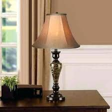 full size of old fashioned table lamp shades glass