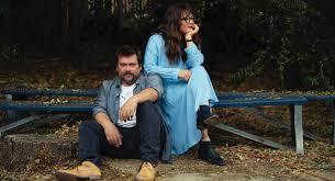 "LISTEN: Watkins Family Hour, ""Bella and Ivan"" | Nashville.com"