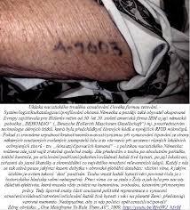 Tetování Motorka Je Srdeční Záležitost