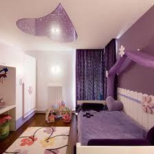 Image Paint Bedroom Ideas For Teenage Girl Purple And Grey Teens Room Amtektekfor Bedroom Ideas For Teenage Girl Purple And Grey Teens Room Teenage