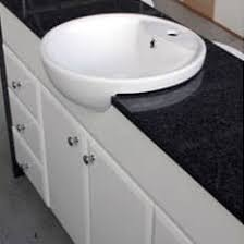T Furniture Auctions Melbourne Tiles Homerenovations Center Bathroom  Brisbane