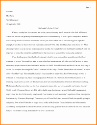 proposal essay example lovely high school experience essay   proposal essay example new a modest proposal essay jane eyre essay thesis also examples an