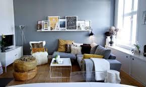 most stunning small living room ideas