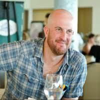 "20+ ""Glenn Mcfadden"" profiles | LinkedIn"