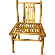 how to make bamboo furniture. How To Make A Bamboo Chair Furniture F