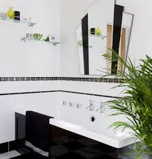 art deco bathroom. Image Art Deco Bathroom