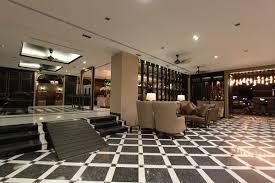 Hotel Royal Residence Pattaya Hotel Photos And Images Ktk Regent Suite Ktk Royal