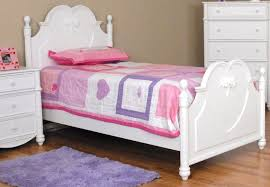 White Twin Beds for Toddlers Perfect Twin Beds for Toddlers