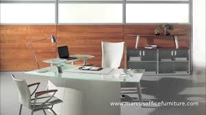 italian office desk. Italian Office Furniture Desk M