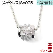 clear cz barrel plumeria pendant two tone hawaiian jewelry kt363 barrel shaped hawaiianjoeliinecklace pendant necklace necklaces las chain you can