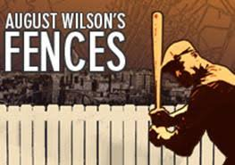 corduroyvobm important quotes fences wilson father of wilson german immigrant baker