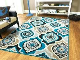 mustard area rug teal and yellow rug medium size of area rugs amazing gray yellow rug
