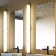 contemporary wall sconce lighting. Bath And Vanity Lights Contemporary Wall Sconce Lighting W