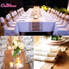 furniture runners. Furniture:Marvellous Navy Table Runners Lace Wedding Hire Blue Runner Wholesale Australia For Canada Furniture N