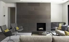 fireplace wall tile design ideas 4b03b467f4e48cee8de4816d dc0