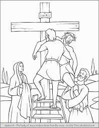 Holy Communion Coloring Pages For Kids Holy Munion Coloring Pages