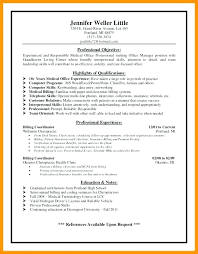 Resume For Office Manager Position Medical Office Manager Resume Template Free Templates For