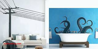 design your own wall decal gallery of how to make your own vinyl wall decals at