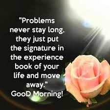 Good Morning Moving On Quotes Best Of Gud Morning Quotes 24 Best Good Morning Quotes Images On Pinterest