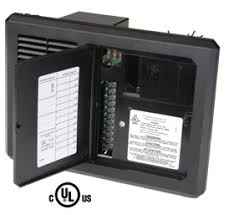mighty mini compact ac dc power distribution panel mighty mini ac dc power distribution panel and inteli power converter