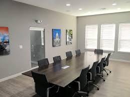 hk open office space. Amazing Open Office Design Ideas : Awesome 1142 Fice Modern Space Furniture Decor Hk